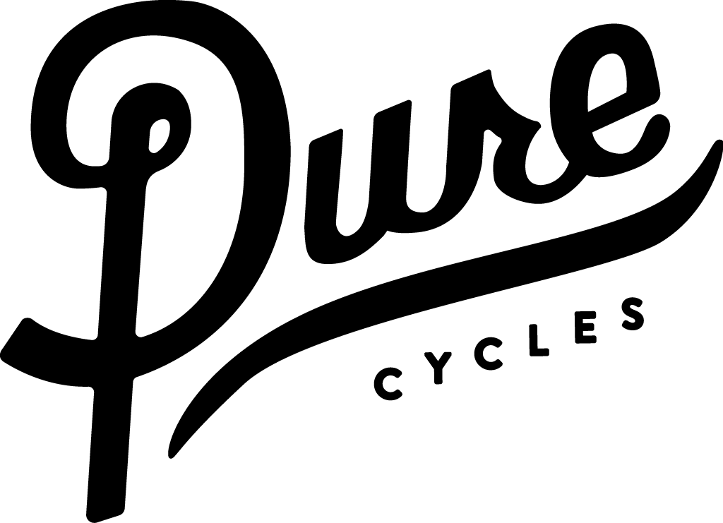 pure-cycles
